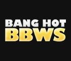 Bang Hot BBWs