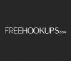 Free Hookups