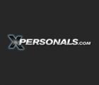X Personals