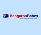 Bangaroo Babes