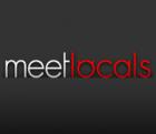 Meet Locals