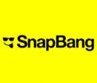 Snapbang