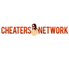 Cheaters Network