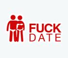 Fuck Date