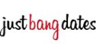 Just Bang