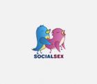 Social Sex