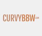 Curvy BBW
