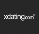 X Dating