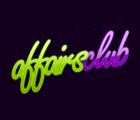 Affairs Club