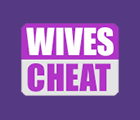 Wives Cheat
